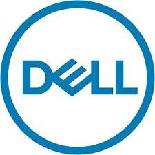 Dell Networking Cable <b>100G</b> QSFP28 to 4xS28 25GbE Active ...