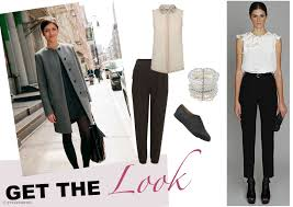 get the look failsafe outfits for your big interview getting that dream job can be a great positive life changing experience and the interview process is key to unlocking the possibilities that this new