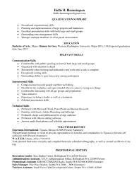 management resume skills getessay biz project manager resume management resume management resume skills norcrosshistorycenter in management resume