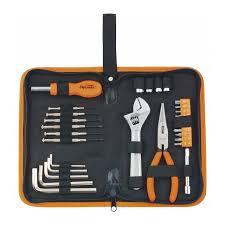 Интернет-магазин <b>Набор</b> инструментов SPARTA 13535 (<b>29</b> ...