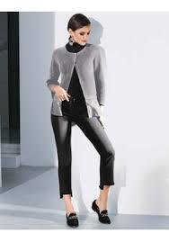 Купить <b>MADELEINE</b> в магазине одежды LeCatalog.RU