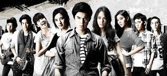 Download kumpulan Film thailand