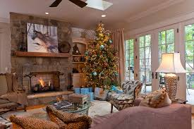 star decorating ideas gallery in family room contemporary design ideas awesome amazing living room couches and furniture ideas amazing family room lighting