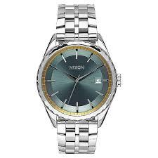 Купить <b>Часы Nixon</b> в интернет магазине Sportle | Страница 3