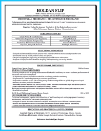 consumer safety inspector resume administrative assistant resume sample resume genius administrative assistant resume sample resume genius