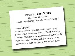 career goal in cv career goal nursing resume career goal on resume cv career objective cover letter template for writing a resume career goal on resume career goal