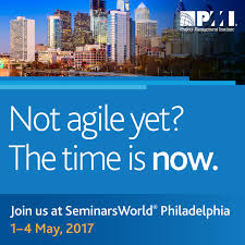 project management institute sw philly agile 1600sq jpg