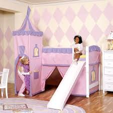 kids room black and white comforter teen comforter sets black and white bedding cheap bedding bedroom white bed set kids beds