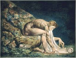 who was sir isaac newton universe today william blake s newton 1795 depicted as a divine geometer credit william
