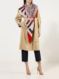 Купить женские <b>платки Liu Jo</b> – каталог 2019 с ценами в 2 ...