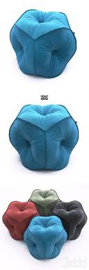 models other soft seating rolf benz 953 footstool armchairs seating rolf benz
