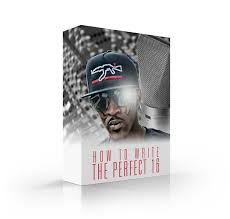 thankyou daylyt s battle rap secrets 5 video training courses from daylyt himself that will help you master writing the perfect 16 these training courses will show you how to do the following