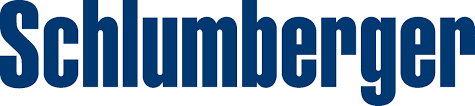 schlumberger smith deal a 11b bet on hard to reach oil and gas the folks at schlumberger a company whose job is helping oil and gas producers reach fossil fuels clearly figure that unconventional oil and gas those