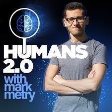 Humans 2.0 | Mind Upgrade