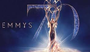 2018 Emmy Awards nominations list: All 26 Emmys categories on ...