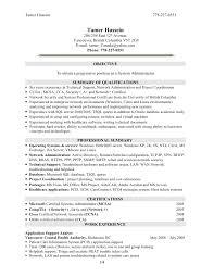 resume sample  b network administrator  seangarrette coslide  network system administrator resume   resume sample  b network administrator
