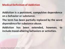definition essay for addiction   homework for you  definition essay for addiction   image