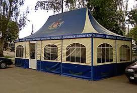 В одесском парке установили первую полицейскую станцию - Цензор.НЕТ 4217