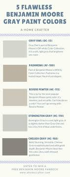 Living Room Paint Samples 25 Best Ideas About Living Room Paint Colors On Pinterest