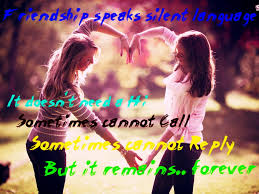 happy friendship day pictures quotes and friendship day 2014