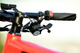 <b>Electric bike</b>: <b>Plenty</b> of pep in those pedals – Orange County Register