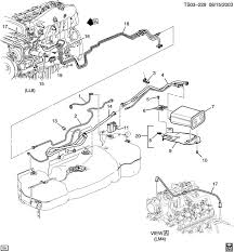 fuse box diagram for 04 ford taurus on fuse images free download Ford Windstar Fuse Panel Diagram fuse box diagram for 04 ford taurus 14 05 taurus fuse diagram 1999 ford windstar fuse box diagram 1998 ford windstar fuse panel diagram