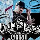 The Charm [Clean]
