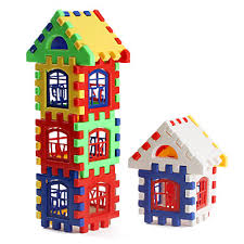 Image result for building blocks  image