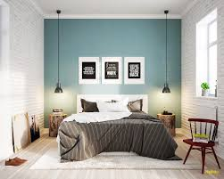 modern scandinavian style bedroom scandinavian bedroom design scandinavian set