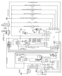 1990 jeep wrangler wiring schematic 1990 image 1988 jeep wrangler heater wiring diagram 1988 auto wiring on 1990 jeep wrangler wiring schematic