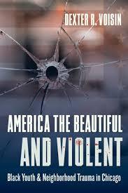 America <b>the Beautiful and</b> Violent | Columbia University Press