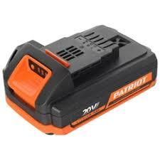 «<b>Аккумулятор BL202 20V</b> 2Aч» — <b>Аккумуляторы</b> для ...