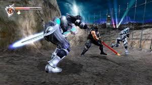 Resultado de imagen para ninja gaiden black xbox