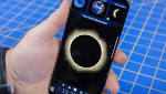 How to Photograph the Eclipse with your Phone
