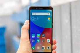 How to check the activation date and warranty status of your Xiaomi ...