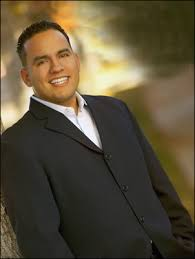 Danny Morel is a Christian Life Coach for personal development growth and business sales training. - DannyMorel