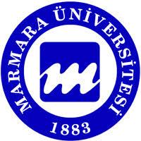 Universidad del Mármara