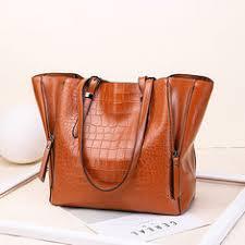Buy Fashion Bags, Handbags, <b>Cheap</b> Bags For <b>Womens</b> Online ...