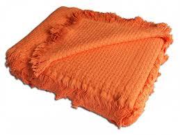 Индийский текстиль - купить в интернет-магазине недорого с ...