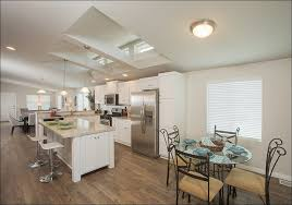 contemporary kitchen lighting fixtures. contemporary kitchen lighting fixtures lamps breakfast room flush mount n