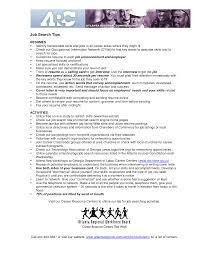 best photos of transfer skills resume samples transferable transferable job skills resume samples