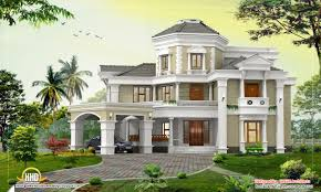 Small House Designs Beautiful House Plans Designs  house beautiful    Small House Designs Beautiful House Plans Designs