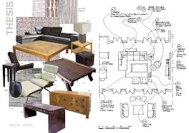 office plan interiors office interior layout plan picturesque wall ideas remodelling or other office interior layout bush aero office desk design interior fantastic
