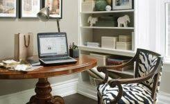 home office decoration ideas for nifty corporate office decorating ideas the brilliant small modern brilliant small office decorating ideas