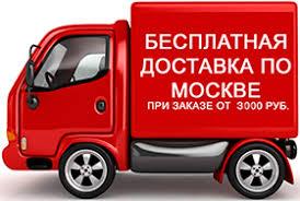<b>Хранение</b> :: Ящики и коробки, <b>контейнеры для хранения</b> ...