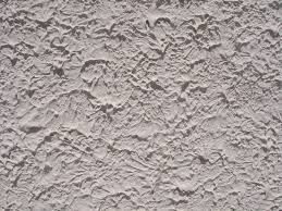 Small Picture Wall Plastering Designs Home Design Ideas