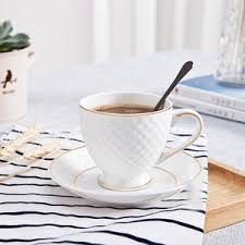 Купите cheap loulong coffee онлайн с мегаскидками в ...