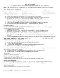 business development manager cv doc simple invoice template for business development manager cv doc