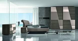 Camera Da Letto Grigio Bianco : Camera da letto m ninocco arredamenti