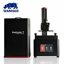 <b>Wanhao Duplicator 7 Plus</b> trueyogaevergreen.com